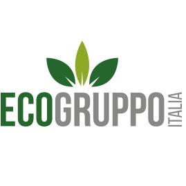 Ecogruppo